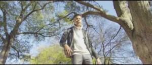 Video: Trevor Jackson - Rock Wit Me (feat. Iamsu!)